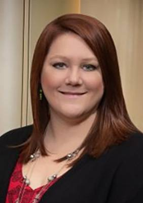 Laura Albright MD Family Medicine South Bend Clinic